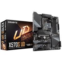 Gigabyte X570S UD AM4 ATX Motherboard