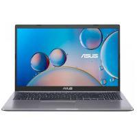 Asus 15.6in FHD R7-5700U 512GB SSD 8GB RAM W10H Laptop (D515UA-BQ300T)