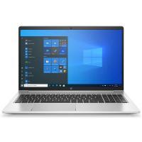 HP ProBook 450 G8 15.6in FHD G8 i5 1135G7 256SSD 8GB RAM W10P Laptop (365N2PA)