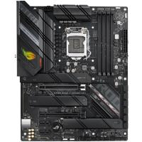 Asus ROG Strix B560-F Gaming WiFi LGA 1200 ATX Motherboard