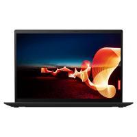 Lenovo Thinkpad X1 Carbon Gen 9 14in WQUXGA i7-1165G7 1TB SSD 32GB RAM W10P Laptop (20XWS0AG00)