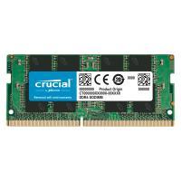 Crucial 8GB (1x8GB) CT8G4SFRA32A 3200MHz DDR4 RAM
