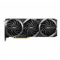 MSI GeForce RTX 3080 Ti Ventus 3X 12G Graphics Card