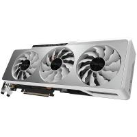 Gigabyte GeForce RTX 3080 Vision OC 10G LHR Graphics Card Rev 2.0