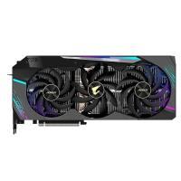 Gigabyte Aorus GeForce RTX 3080 Xtreme 10G LHR Graphics Card Rev 2.0