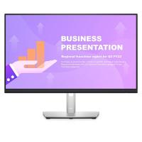 Dell 23.8in FHD 60Hz IPS USB-C Monitor (P2422HE)