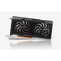 Sapphire Radeon RX 6600 XT Pulse Graphics Card