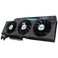 Gigabyte GeForce RTX 3080 Ti Eagle 12G Graphics Card