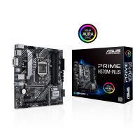 Asus Prime H570M PLUS/CSM LGA 1200 mATX Motherboard