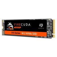 Seagate 250GB FireCuda 510 M.2 NVMe SSD