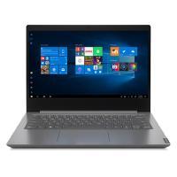 Lenovo V14 14in R5-4500U 256G SSD 8GB RAM W10H Laptop (82DQ003WAU)