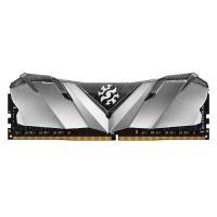 ADATA 16GB (2x8GB) AX4U36008G18A-DB30 XPG GAMMIX D30 3600MHz DDR4 RAM - Black