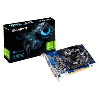 Gigabyte GeForce GT 730 2048MB DDR3 Graphics Card - Rev 3.0