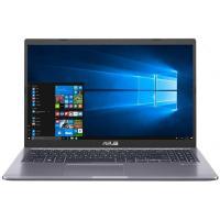 ASUS 15.6in FHD Ryzen5 3500U 8GB RAM 256GB SSD W10 Laptop - Slate Grey (M515DA-EJ579T-CH)