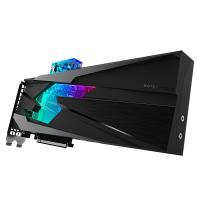 Gigabyte GeForce RTX 3080 Waterforce Gaming V2 OC 10G LHR Graphics Card