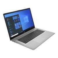 HP ProBook 470 G8 17.3in FHD i7-1165G7 512GB SSD 8GB RAM W10P64 Laptop (465P7PA)