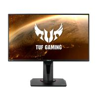 Asus 24.5in FHD IPS 165Hz Gaming Monitor (VG259QR)