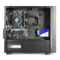 Umart G3 10100F GT 1030 Esports Gaming PC