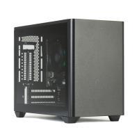 Umart L5 Ryzen 5 5600G 500GB SSD Office Home PC