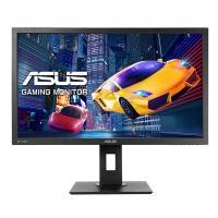 Asus 27in FHD LED 75Hz FreeSync Gaming Monitor (VP278QGL)