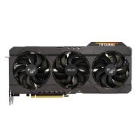 Asus GeForce RTX 3070 TUF Gaming V2 OC 8G LHR Graphics Card