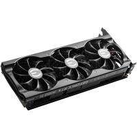 EVGA GeForce RTX 3060 Ti FTW3 Ultra Gaming 8G LHR Graphics Card