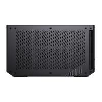 Gigabyte Aorus GeForce RTX 3080 Waterforce 10G LHR Gaming Box Rev 2.0