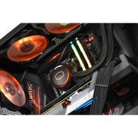 Umart G9 Intel 11900K RTX 3080Ti Gaming PC Powered By Gigabyte