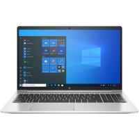 HP ProBook 15.6in FHD IPS Touch i5-1135G7 256GB SSD 16GB W10P64 Laptop (484Y0PA)