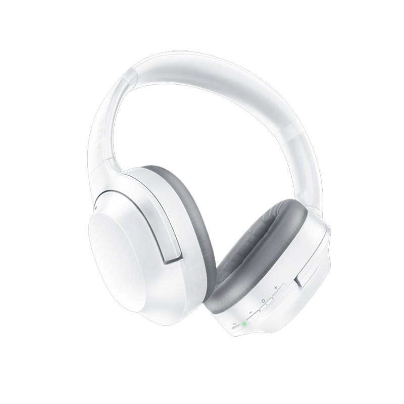 Razer Opus X Mercury Active Noise Cancellation Headset