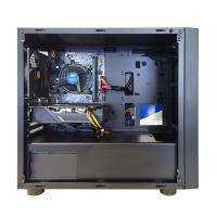 Umart G3 Intel 10400F GTX 1650 Gaming PC