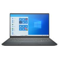 MSI Modern 14in FHD i5 10210U 512 SSD 8GB RAM W10H Laptop (MODERN 14 B10MW-454AU)