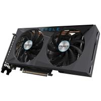 Gigabyte GeForce RTX 3060 Ti Eagle V2 8G LHR Graphics Card