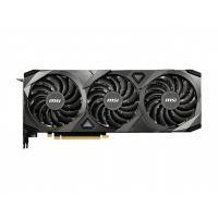 MSI GeForce RTX 3080 Ventus 3X Plus OC 10G LHR Graphics Card