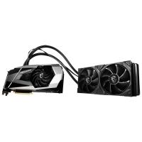 MSI GeForce RTX 3080 Sea Hawk X 10G LHR Graphics Card