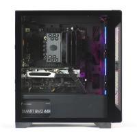Umart G5 Intel i5 10400F GTX 1660Ti Gaming PC