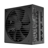 Fractal Design 750W Ion 80+ Gold Fully Modular ATX Power Supply (FD-P-IA2G-750-AU)