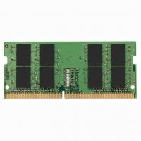 Kingston 32GB (1x32GB) KVR32S22D8/32 3200MHz DDR4 SODIMM RAM