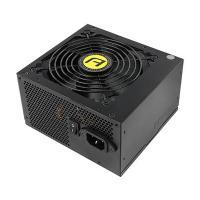 Antec 550W Neo Eco Classic V2 80+ Bronze Power Supply (NE550CV2)