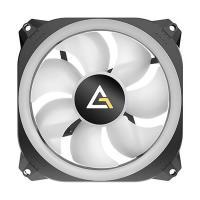Antec 120mm Prizm X ARGB 3+C PWM Fan