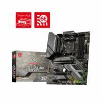 MSI MAG X570S TOMAHAWK MAX WIFI AM4 ATX Motherboard