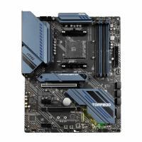 MSI MAG X570S TORPEDO MAX AM4 ATX Motherboard