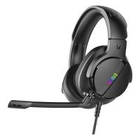 Marvo HG9065 7.1 Virtual Surround Sound Gaming Headset