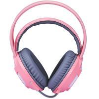 Marvo HG8936PK Stereo Gaming Headset - Pink