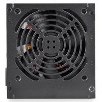 Deepcool 450W DE 600 V2 High Efficiency Gaming True Power Supply (DP-DE600US-PH)