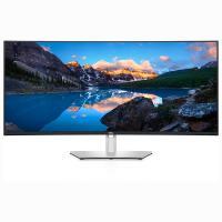 Dell UltraSharp 40in WUHD IPS 60Hz Curved Monitor (U4021QW)