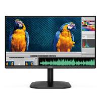 AOC 21.5in FHD VA 75Hz Monitor (22B2HN)