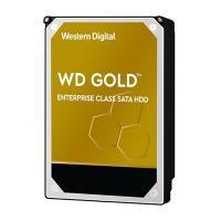 Western Digital 8TB Gold Enterprise Hard Drive (WD8004FRYZ)