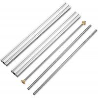 Genmitsu 3040 Y-Axis Extension Kit for 3018 Series CNC Router, 3018-PRO