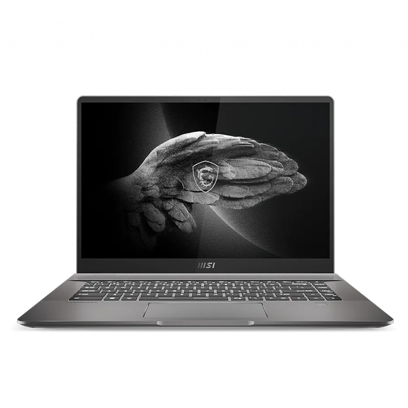 MSI Creator Z16 16in QHD 120Hz i7-11800H RTX3060 1TB SSD 16GB RAM W10P Gaming Laptop (CREATOR Z16 A11UE-054AU)
